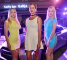 Galija Opatija - The Fast and The Furious party - 08.07.