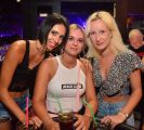 Caffe bar & Night bar 'Lilac' - Subota - 25.07.