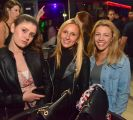 Caffe bar & Night bar 'Lilac' - Petak - 05.06.