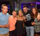 Caffe bar & Night bar 'Lilac' - Subota - 20.06.