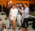 Gallery Club Zagreb - Night Of Bonitas - 29.05.