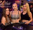 Caffe bar & Night bar 'Lilac' - Subota - 11.07.